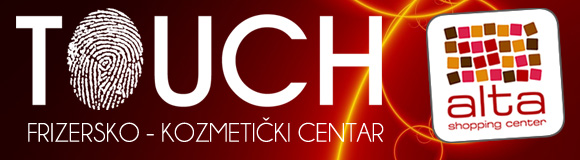 FKC Touch otvara poslovnicu u Shopping Centru Alta, Sarajevo