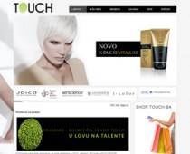 FKC Touch