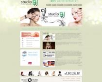 "Studio ""B&I"" Tomislavgrad"