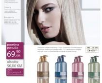 Ljepota & Zdravlje - FKC Touch