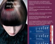 Ljepota & Zdravlje – FKC Touch