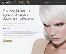 RevitaLuxe BiH